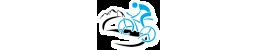 Bakonysport Kerékpárüzlet és szerviz