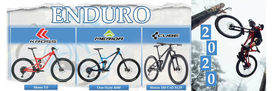 Home_Page_ENDURO