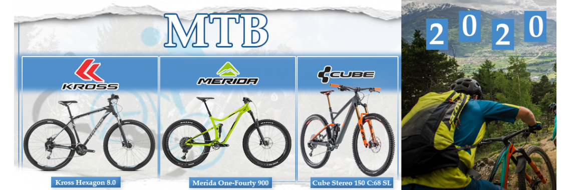 Home_Page_MTB
