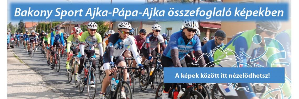 Home_Page_APA_3