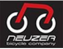 Neuzer Bikes
