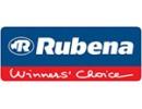 Rubena Tires