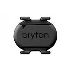 BRYTON SMART CAD Smart pedálfordulat mérő