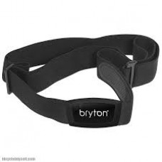BRYTON SMART HRM Smart pulzus szenzor