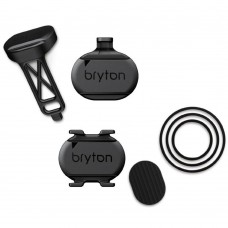 BRYTON SMART SET Smart SPD+CAD sensor