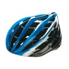 Bikefun Skystream kerékpáros sisak