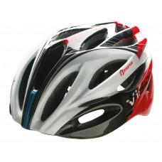 Bikefun Vision kerékpáros sisak