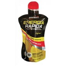 EthicSport Energia Rapida Professional Agrumi