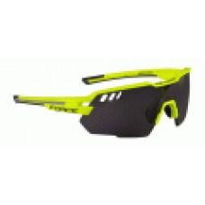 Force Amoledo szemüveg