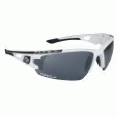 Force Calibre szemüveg