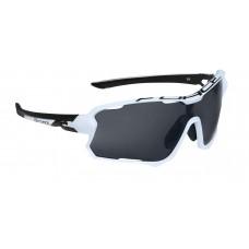 Force Edie szemüveg