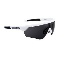 Force Enigma szemüveg
