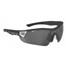 Force Race Pro szemüveg
