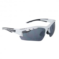 Force Ride Pro szemüveg