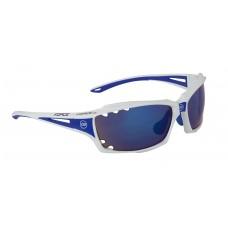 Force Vision szemüveg