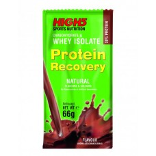 High5 Protein Recovery