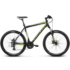 Kross Hexagon X2 Disc