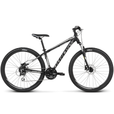 "Kross Hexagon 5.0 29"" (2018)"