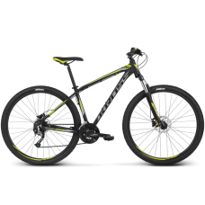 "Kross Hexagon 6.0 29"" (2018)"