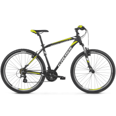 "Kross Hexagon 2.0 27,5"" (2019)"