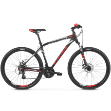 "Kross Hexagon 3.0 27,5"" (2019)"