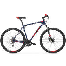 "Kross Hexagon 4.0 29"" (2019)"