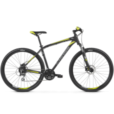 "Kross Hexagon 5.0 29"" (2019)"