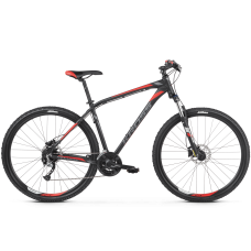 "Kross Hexagon 6.0 29"" (2019)"