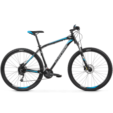 "Kross Hexagon 7.0 29"" (2019)"
