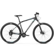"Kross Hexagon 8.0 29"" (2019)"