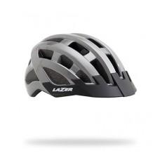 Lazer Compact kerékpáros sisak