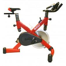 Mali Spinner Bike