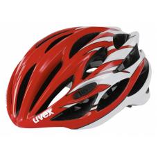Uvex Race 1 kerékpáros sisak