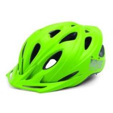 Polisport Iris kerékpáros sisak