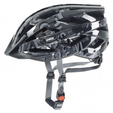 Uvex Air Wing kerékpáros sisak