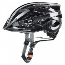 Uvex i-vo kerékpáros sisak