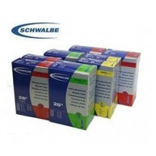 Schwalbe belső gumik