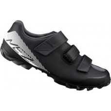 Shimano ME2 kerékpáros SPD cipő