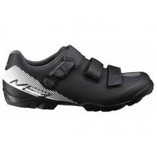 Shimano ME3 kerékpáros SPD cipő