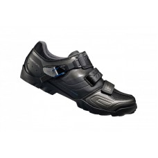 Shimano M089 kerékpáros SPD cipő