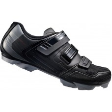 Shimano XC31 kerékpáros SPD cipő