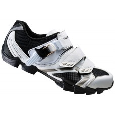 Shimano WM63 kerékpáros SPD cipő