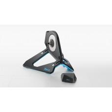 Tacx Neo 2T Smart Interaktív görgő