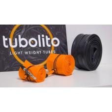 "Tubolito speciális ultrakönnyű thermoplastic tömlő 26"""